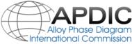 Logo APDIC