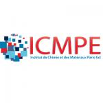 ICMPE et IUT de Créteil-Vitry