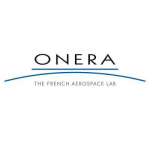 ONERA - The French Aerospace Lab