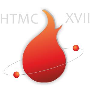 HTMC XVII