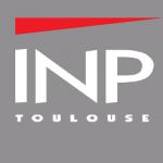 IRT Saint Exupéry et Cirimat Toulouse