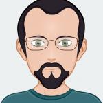 Illustration du profil de Olivier RAPAUD